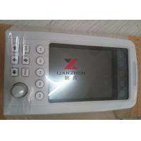 SANY Excavator Monitor 135-215-330 SY460C AC135-8 AC215-8  For Excavator  Parts Manufactures