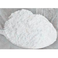 CAS 67-51-6 Active Pharmaceutical Ingredients 3,5 - Dimethylpyrazole Manufactures