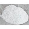 Buy cheap Estradiol Natural Female Estrogenic Hormone 17a-Estradiol White Powder CAS 50-28 from wholesalers