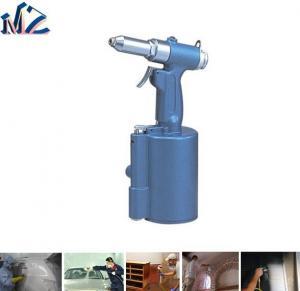 "China 1/4"" Air-Hydraulic Riveter ARV-001 wholesale"
