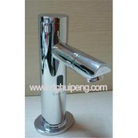 Infrared Automatic Sensor Faucet HPJKS008 Manufactures