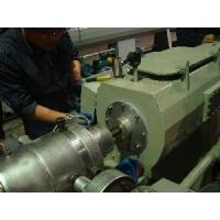 16-63mm HDPE Pipe Extrusion Line/Extruding Machine/Plastic Machinery (LSG 65/30) Manufactures
