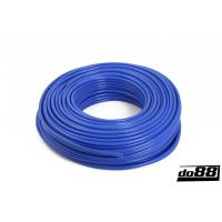 Coolant High Pressure Silicone Rubber Hose Pipe For Hostile Engine Environments