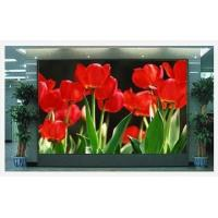 Indoor Advertising LED Display Manufactures