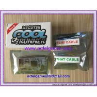 Xbox360 coolrunner rev.d Xbox360 Modchip Manufactures