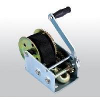 Belt Trailer Winch From 600lb to 2500lb CE Approved Manufactures