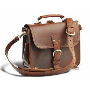 Black Leather Fashion Shoulder Bag Handbag Manufactures