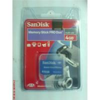 China SanDisk Pro Duo on sale