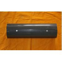 Track Frame Feeder Shaft Cover 5T051-4614-4 For Kubota DC-60 DC-70 ISO9001/9002 Manufactures