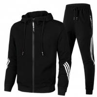 China High Quality Oversize Jogger Summer Tracksuit on sale