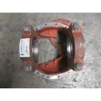 Middle axle reducer shell for sale