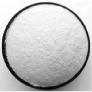 3,4-Dimethoxycinnamic acid Manufactures