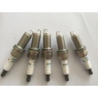 DENSO Iridium Platinum Spark Plug Toyota FK20HR11 90919-01247 Match With  ILFR6D-11 Manufactures