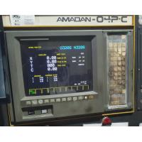 China Fanuc monitor for AMADAN-04PC new LCD on sale