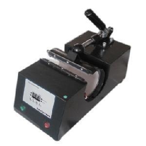 China Mug Press Machine on sale