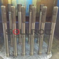 SRC040 Reverse Circulation Hammer For Hydrology And Hole Drilling In Mines Manufactures