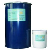 Two Component Silicone Structural Sealant CY-001 Manufactures