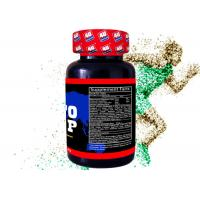 T-Up Testosterone Booster Lean Muscle Supplements Nutritional Sports Supplements Manufactures
