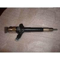 Bottom price fuel injector from Denso  095000-5600 Manufactures