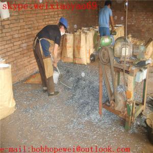 China steel fiber price ,concret steel fiber on sale