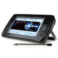 7 inch pocket pc with touch screen Manufactures