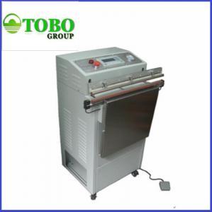 China External Vacuum packing machine on sale