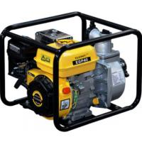China 1inch-4inch Gasoline Water Pump on sale