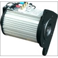 Traction motors 1.1kW,Electric Vehicle use Manufactures