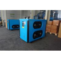 Energy Saving Refrigerated Air Dryer Compressed Ingersoll Rand Air Dryer Manufactures