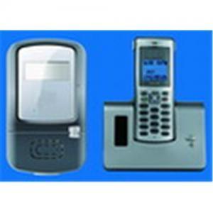 ATS-998 doorbell dect telephone Manufactures