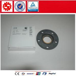 China Cummins Diesel Engine Crankshaft Oil Seal 3892020 on sale