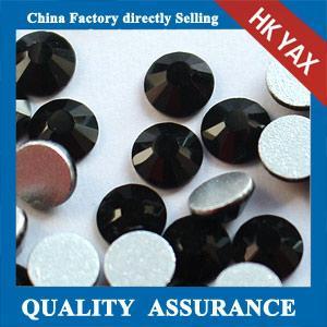 rhinestones non hot fix ,china manufacturer non hotfix flatback rhinestones,rhinestone flatback non hotfix Manufactures