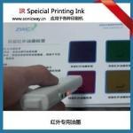Infrared Pen Reader Manufactures