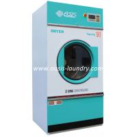 Industrial Tumble Dryer Laundry ~ Laundry dryer industrial tumble for sale of