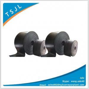 Material Handling Equipment Parts Converyor Belt Manufactures