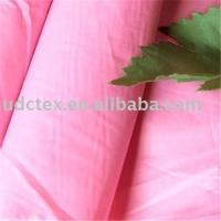 Cotton Stretch Poplin, Twill, Satin Manufactures
