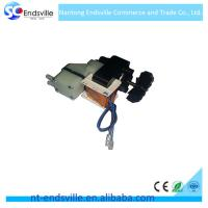 Medical nebulizer pump Manufactures