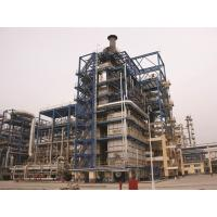 Site Supervision On Installation Plate Air Preheater Integral Modularized Structure Manufactures