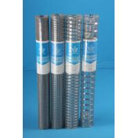 welded wire mesh , hexagonal wire netting Manufactures
