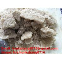 BMDP Research Chemicals best supplier good price Crystal or powder Pharmaceutical Grade 99.7% Purity Manufactures
