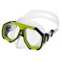 Candy&Sweet diving mask adults swimming mask junior leisure dive mask Manufactures