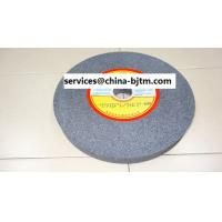 """Buy cheap 7-9/10""""x39/50""""x1-1/4""""Aluminum Oxide grinding wheels from wholesalers"""