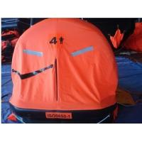 INFLATABLE LEISURE LIFERAFTS FOR 8PERSON Manufactures
