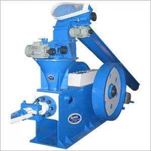 Biomass wood sawdust briquette press Manufactures