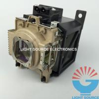 China 100% Genuine OEM 5J.J0B01.CG1 Projector Lamp For Projector BENQ PE8720 W10000 W9000 wholesale