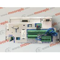Dcs Control System BERGER LAHR TLD012F 63401200001 STEPPER DRIVE Dcs Automation Manufactures