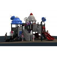 Import LLDEP Galvanized Plastic Playground Other Pretend Play Preschool for kids Manufactures