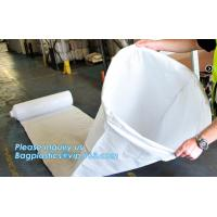 Carry capacity: 10kg, 15kg, 20kg, 35kg, 40kg, 50kg, 1ton, etc.  Widely used in packing agricultural products Manufactures
