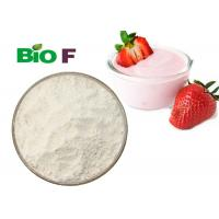 Food Additives Probiotic Powder Lactobacillus Plantarum Freezed Powder Manufactures