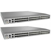 24 Ports Cisco Nexus Switches N3K-C3524P-10GX Cisco Nexus 3524 Layer 3 Manufactures